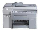 HP Officejet 9110 (C8140A)