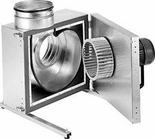 Helios Ventilatoren MBD 180/4/4 TK