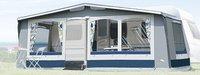 DWT-Zelte Prinz II Gr.10