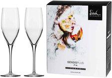 Eisch Champagnerglas Superior Sensis plus
