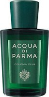 Acqua di Parma Colonia Club Eau de Cologne (50 ml)