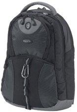Dicota Ride Backpack 14-15,6