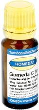 Homeda Gomeda C 30 Globuli (10 g)
