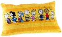 Heunec Peanuts Family 40 x 25 cm