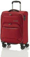 Travelite Kendolite Spinner 56 cm red
