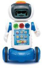 Vtech Robotti Interaktiver Lernfreund