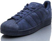 Adidas Superstar RT night indigo