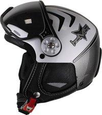 HMR Helmets H2 R Soft
