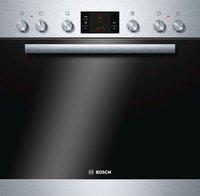 Bosch HND52PF51