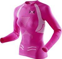 X-Bionic The Trick Running Shirt Long Sleeves Women