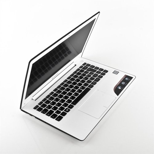 Lenovo IdeaPad 500S-13
