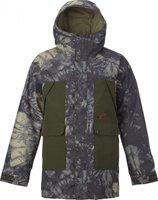 Burton Vagabond Jacket