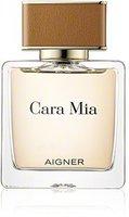 Etienne Aigner Cara Mia Eau de Parfum (30ml)