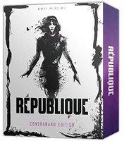 Republique: Limited Edition (PS4)