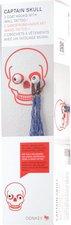 Donkey Products Captain Skull Hookly (330401)