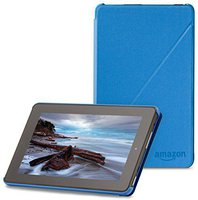 Amazon Fire Cover for Fire HD 7 (2015)