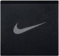 Nike Sport Towel Medium (35 x 80 cm)