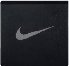 Nike Sport Towel Medium (35 x 80 cm)
