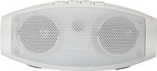 Freecom Bluetooth Speaker