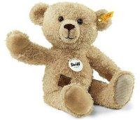 Steiff Theo Teddybär 30 cm
