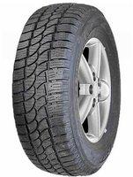 Taurus Tyres 201 Winter LT 205/65 R16C 107/105R