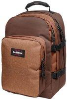 Eastpak Provider bloxx marron