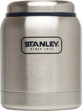 Stanley Bottles Adventure Vakuum Food-Container 0,41 l