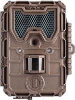 Bushnell Trophy Cam HD Low-Glow braun (119774)