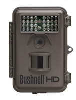 Bushnell Trophy Cam Essential (119736)
