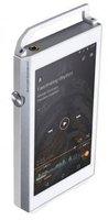 Pioneer XDP-100R-S 32GB silber