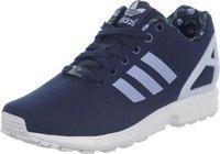 Adidas ZX Flux W night indigo/periwinkle/footwear white
