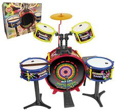 Reig Schlagzeug (642)