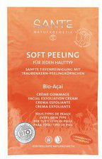Sante Soft Peeling Bio-Acai (2x7ml)