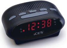 Ices ICR-210