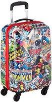 American Tourister Marvel Spinner 55 cm marvel comics