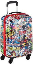 American Tourister Marvel Spinner 55 cm marvel comics