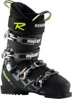 Rossignol Allspeed Pro 110 (2016)