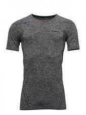 Craft Be Active Comfort Roundneck Shortsleeve Shirt Men black