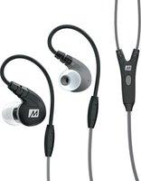 MEElectronics M7P