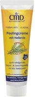 CMD Naturkosmetik Peelingcreme mit Heilerde (50ml)