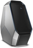 Alienware Area A51-9782