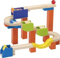 Wonderworld Trix Track Zauberbahn (WW-7008)