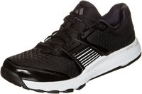 Adidas Crazytrain Bounce Men core black/white/iron metallic