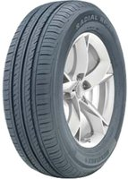 Eskay Tyres Ltd. RP28 195/60 R15 88H