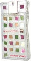 Emanuel Ungaro Apparition Eau de Parfum (50 ml)