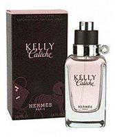 Hermés Kelly Calèche Eau de Parfum (30 ml)
