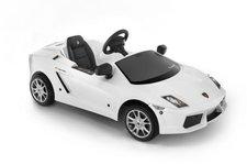 TT Toys Toys Lamborghini Gallardo