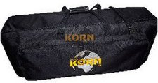 Korn Keyboardtasche Basic K (155116)