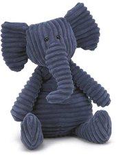 Jellycat Cordy Roy Elefant