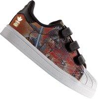 Adidas Superstar CMF I Star Wars core black/core black/white